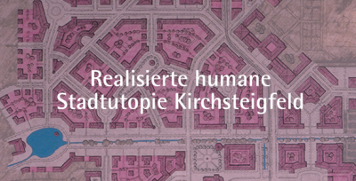 Vortragsabend der Friedrich A. von Hayek-Gesellschaft e.V.