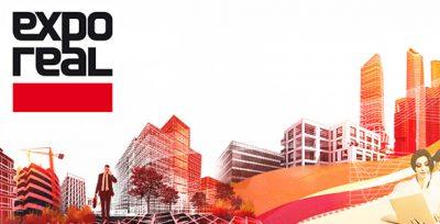 Christoph Kohl Architekten auf der Expo-Real in München mit zwei städtebaulichen Projekten vertreten