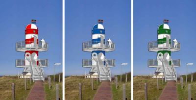 Weiteres Leuchtturmprojekt von Christoph Kohl Architekten