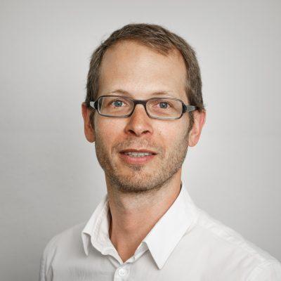 Christian Jörder