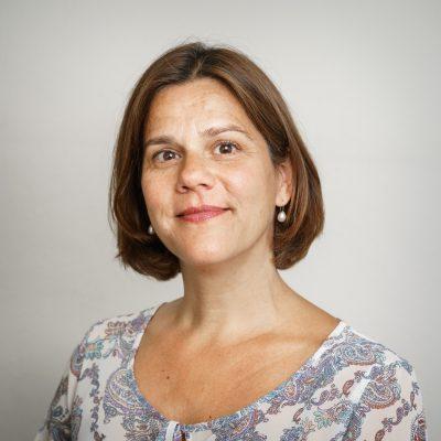 Cora Cianfarini