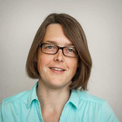 Katrin Jentson