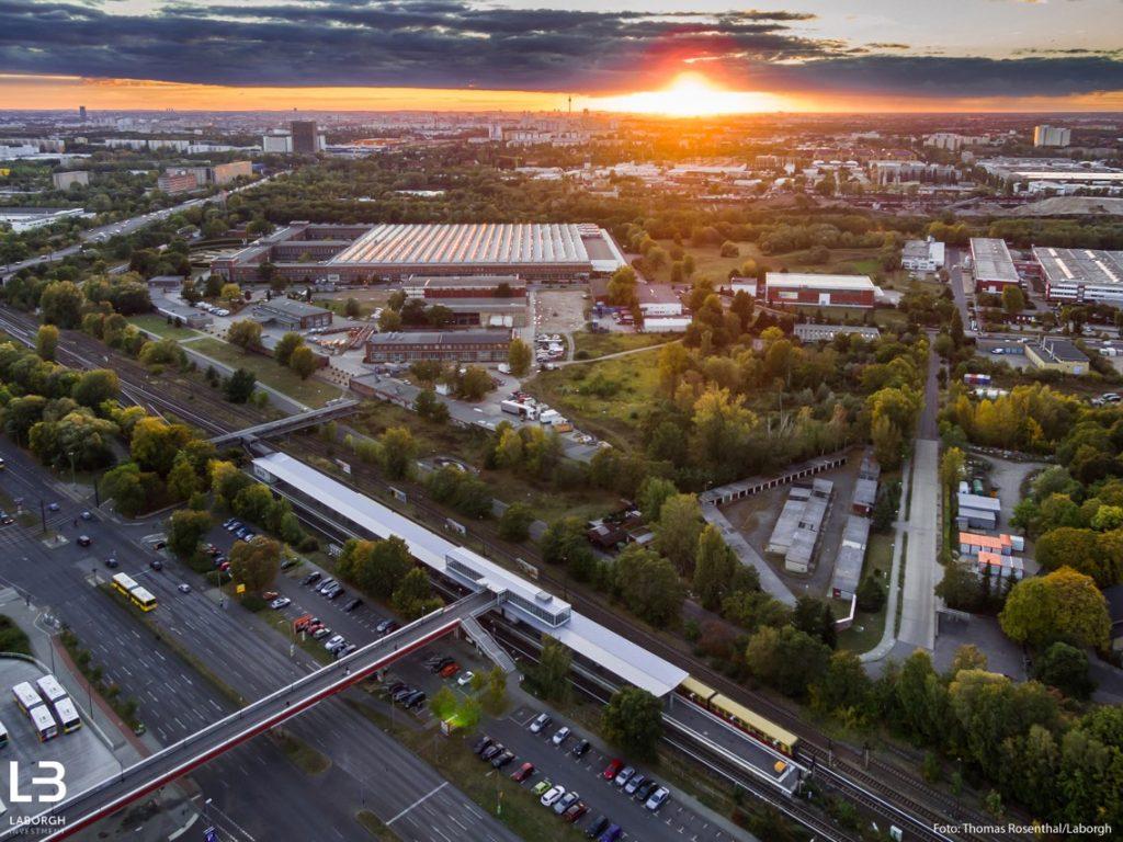 CKSA für Entwicklung Knorr Bremse Areal qualifiziert