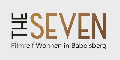 Coming Soon | Filmreif Wohnen in Babelsberg