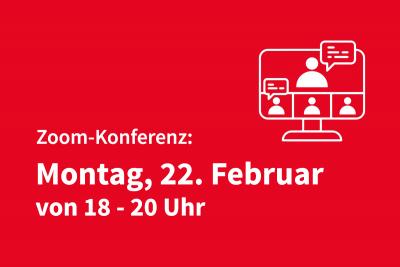 'Pankower Tor' Digitales Bürgerforum