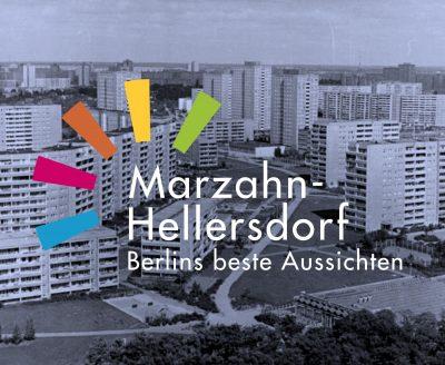 Stadtentwicklungskonferenz Marzahn-Hellersdorf 2021